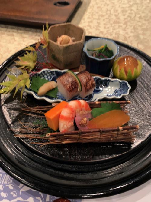 f:id:tomoko-air-tokyo:20191028144334j:plain