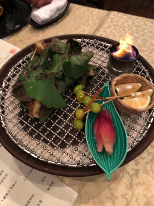 f:id:tomoko-air-tokyo:20191028144539j:plain