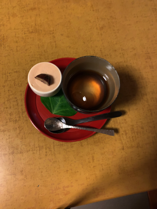 f:id:tomoko-air-tokyo:20191028144826j:plain