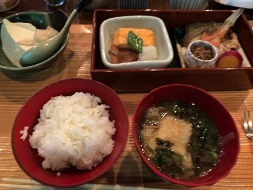 f:id:tomoko-air-tokyo:20191028145050j:plain