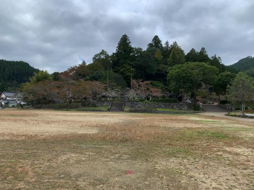 f:id:tomoko-air-tokyo:20191106114046j:plain
