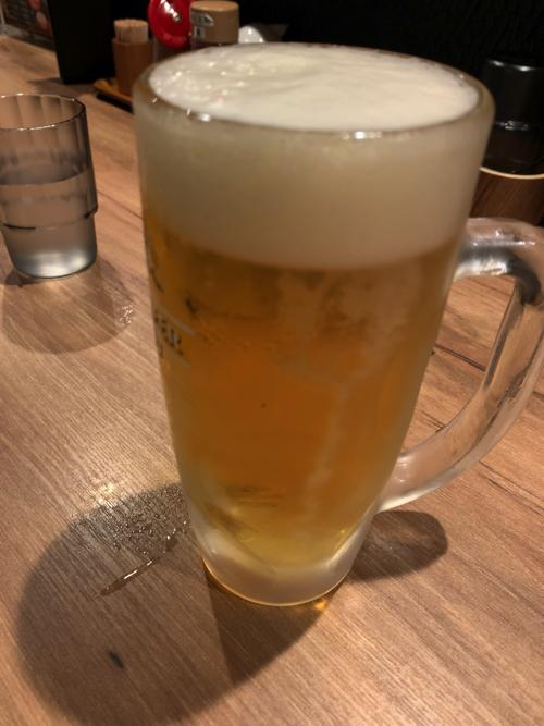 f:id:tomoko-air-tokyo:20191108140927j:plain