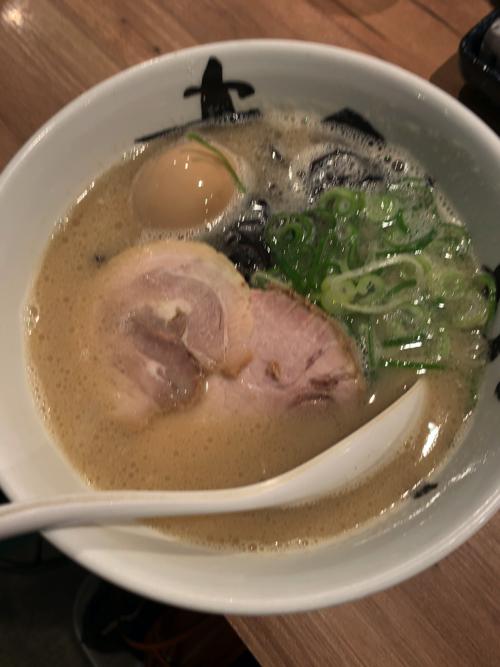 f:id:tomoko-air-tokyo:20191108140946j:plain