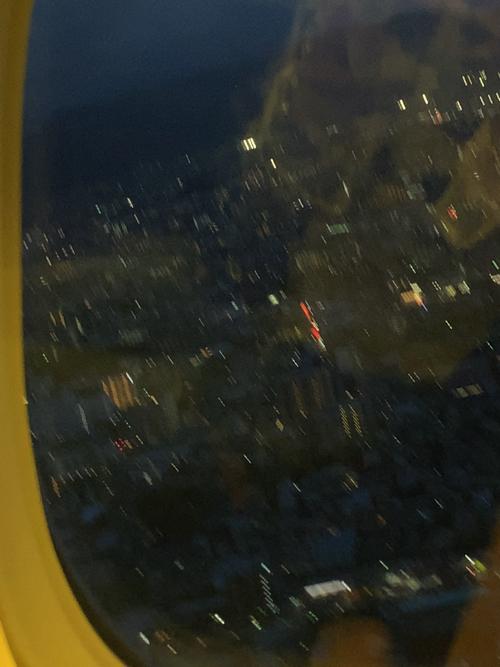 f:id:tomoko-air-tokyo:20191108141729j:plain