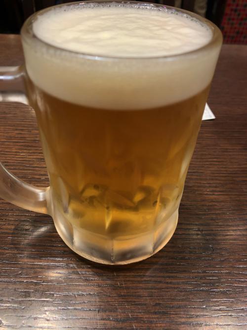 f:id:tomoko-air-tokyo:20191111105840j:plain