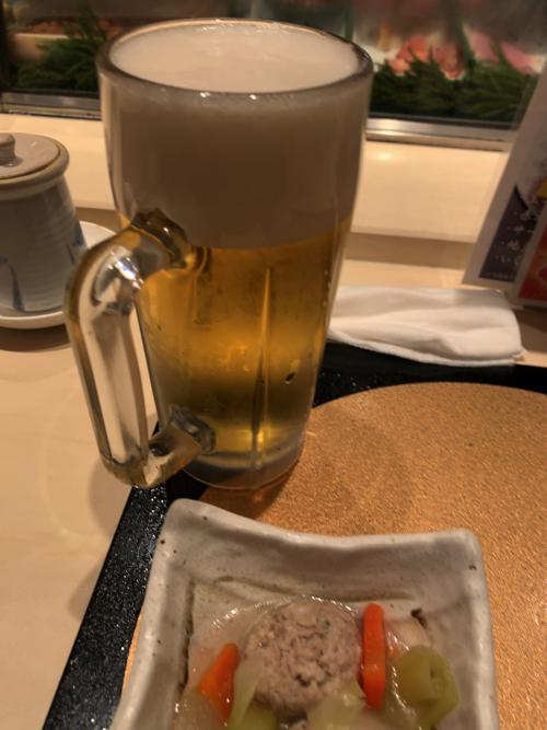 f:id:tomoko-air-tokyo:20191111110227j:plain