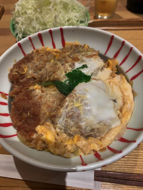 f:id:tomoko-air-tokyo:20191115094142j:plain