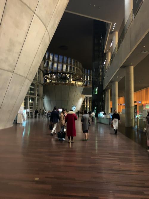 f:id:tomoko-air-tokyo:20191116215731j:plain