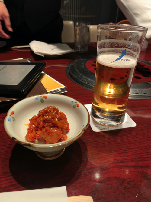 f:id:tomoko-air-tokyo:20191118094908j:plain