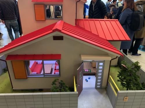 f:id:tomoko-air-tokyo:20200120133642j:plain