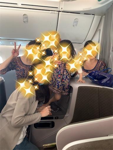 f:id:tomoko-air-tokyo:20200129222707j:image