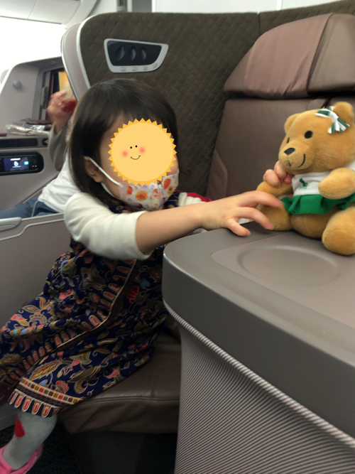 f:id:tomoko-air-tokyo:20200203132723j:plain