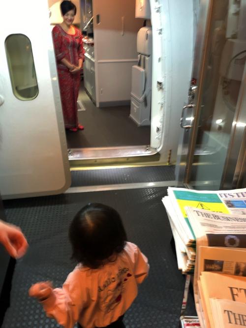 f:id:tomoko-air-tokyo:20200210105919j:plain