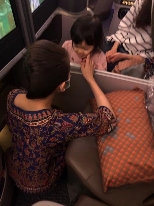 f:id:tomoko-air-tokyo:20200210111010j:plain