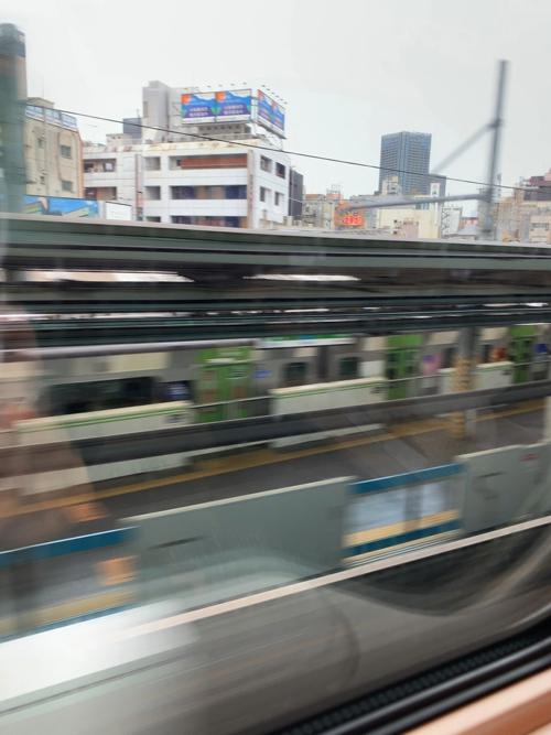 f:id:tomoko-air-tokyo:20200212154151j:plain