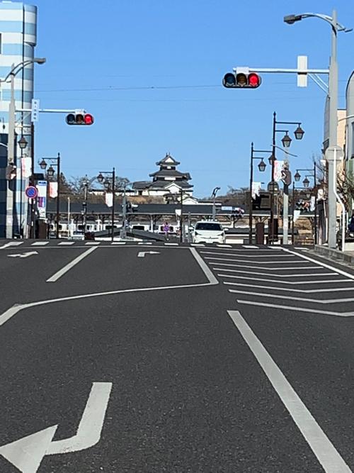 f:id:tomoko-air-tokyo:20200220111430j:plain