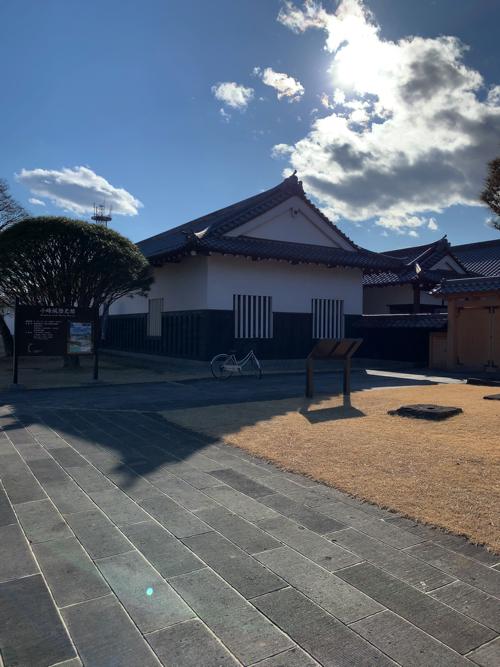 f:id:tomoko-air-tokyo:20200220112131j:plain