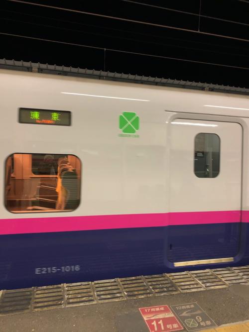 f:id:tomoko-air-tokyo:20200226100458j:plain