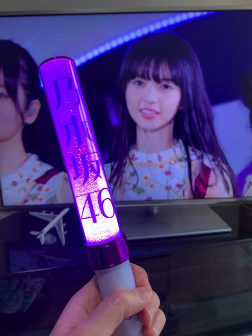 f:id:tomoko-air-tokyo:20200329210657j:plain