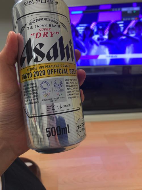 f:id:tomoko-air-tokyo:20200405220039j:plain