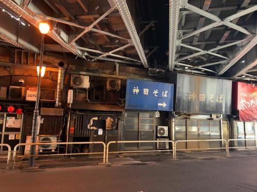 f:id:tomoko-air-tokyo:20200419201803j:plain