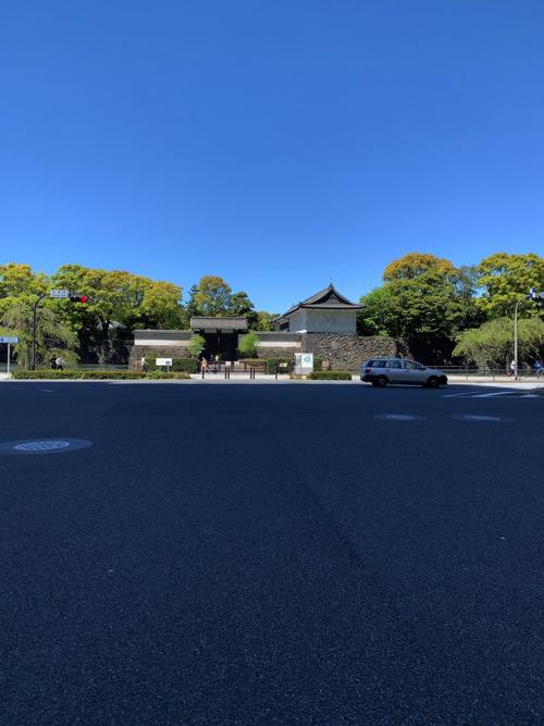 f:id:tomoko-air-tokyo:20200419204408j:plain