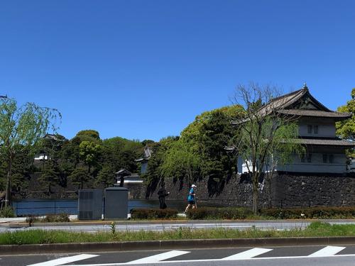 f:id:tomoko-air-tokyo:20200419204438j:plain