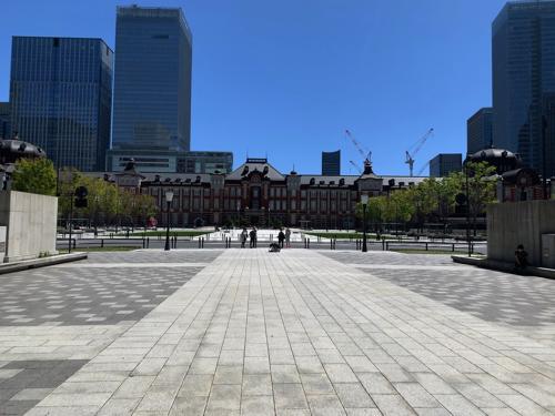 f:id:tomoko-air-tokyo:20200419204636j:plain