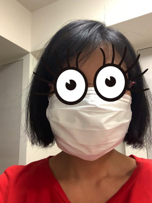 f:id:tomoko-air-tokyo:20200422200433j:plain