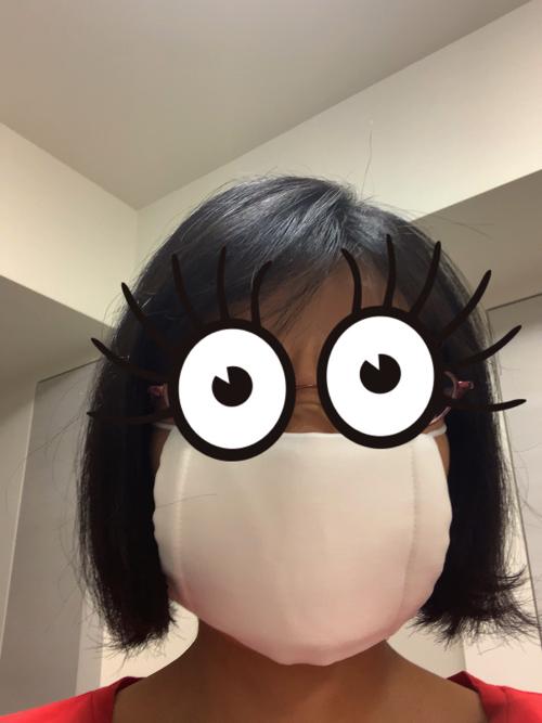 f:id:tomoko-air-tokyo:20200428183545j:plain