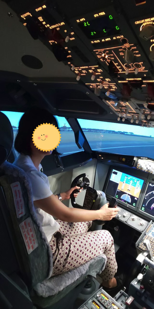 f:id:tomoko-air-tokyo:20200516132434j:plain
