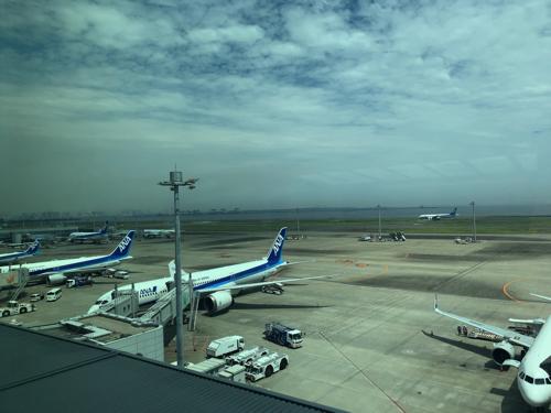 f:id:tomoko-air-tokyo:20200829205448j:plain