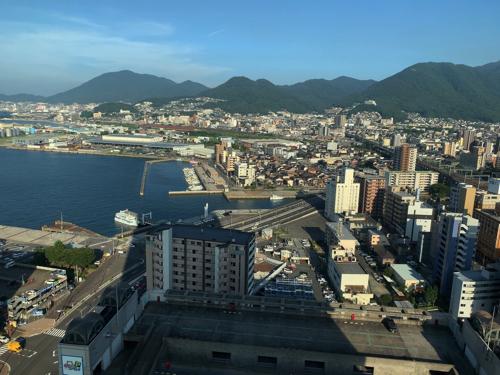 f:id:tomoko-air-tokyo:20200911164839j:plain