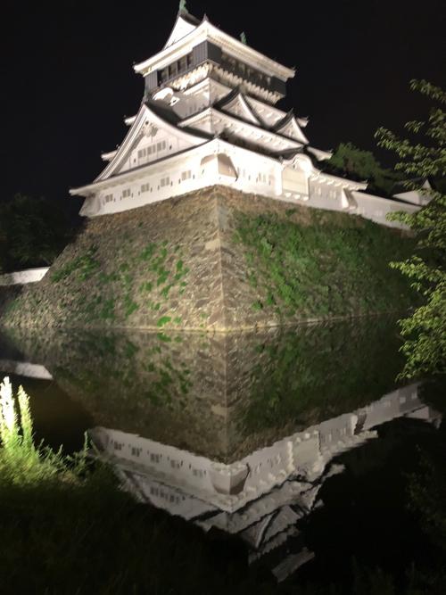 f:id:tomoko-air-tokyo:20200911164936j:plain