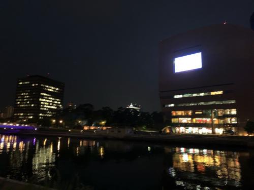 f:id:tomoko-air-tokyo:20200911165003j:plain