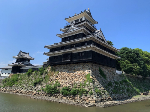 f:id:tomoko-air-tokyo:20200926145931j:plain