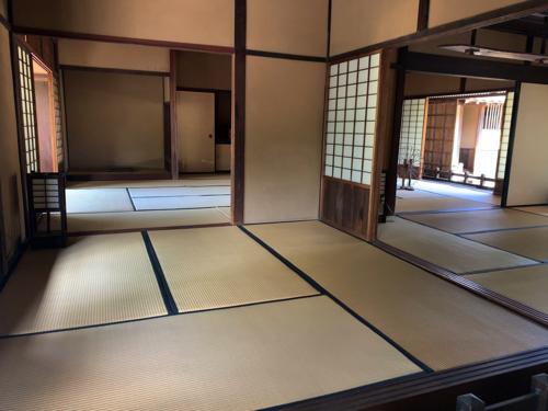 f:id:tomoko-air-tokyo:20200926150314j:plain