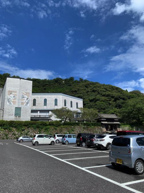 f:id:tomoko-air-tokyo:20200926154916j:plain
