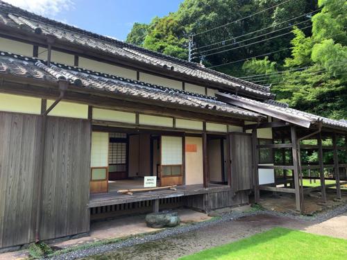 f:id:tomoko-air-tokyo:20200926155434j:plain