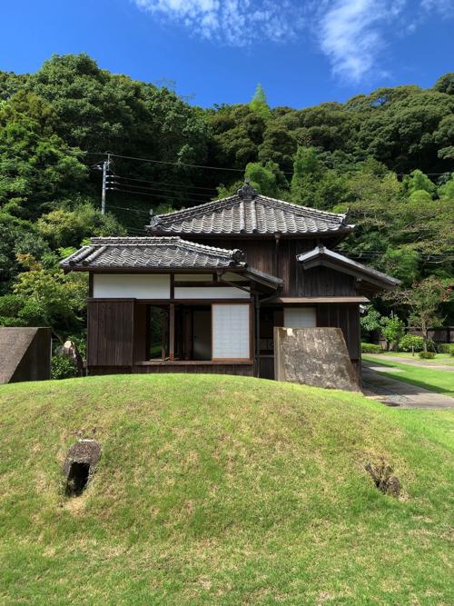 f:id:tomoko-air-tokyo:20200926155454j:plain