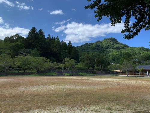 f:id:tomoko-air-tokyo:20200926170121j:plain