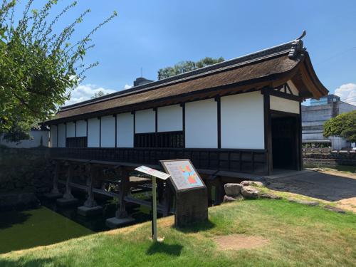 f:id:tomoko-air-tokyo:20201001085344j:plain