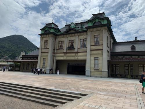 f:id:tomoko-air-tokyo:20201010141645j:plain