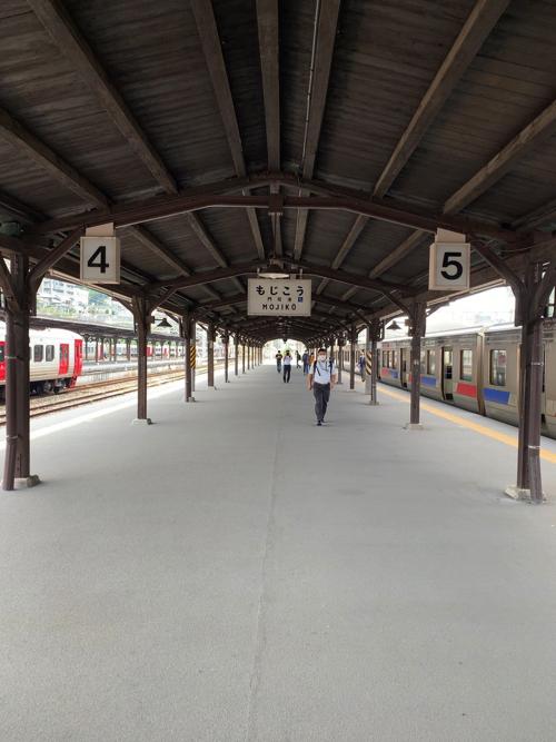 f:id:tomoko-air-tokyo:20201010142325j:plain
