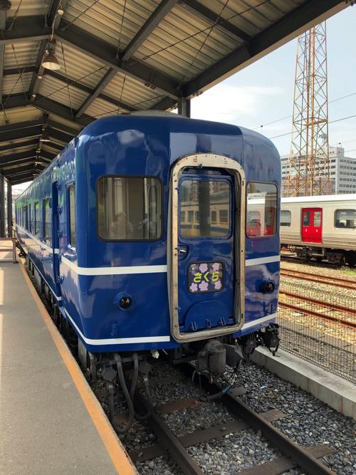 f:id:tomoko-air-tokyo:20201010142354j:plain