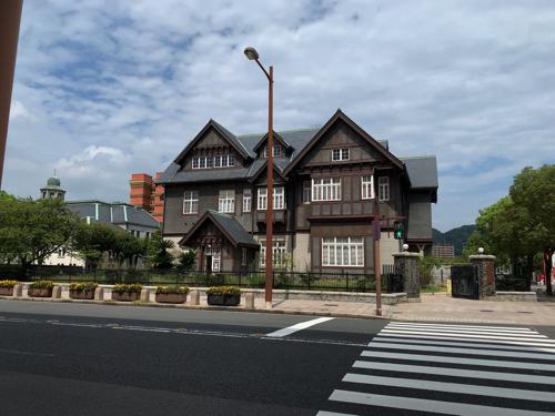 f:id:tomoko-air-tokyo:20201010142919j:plain