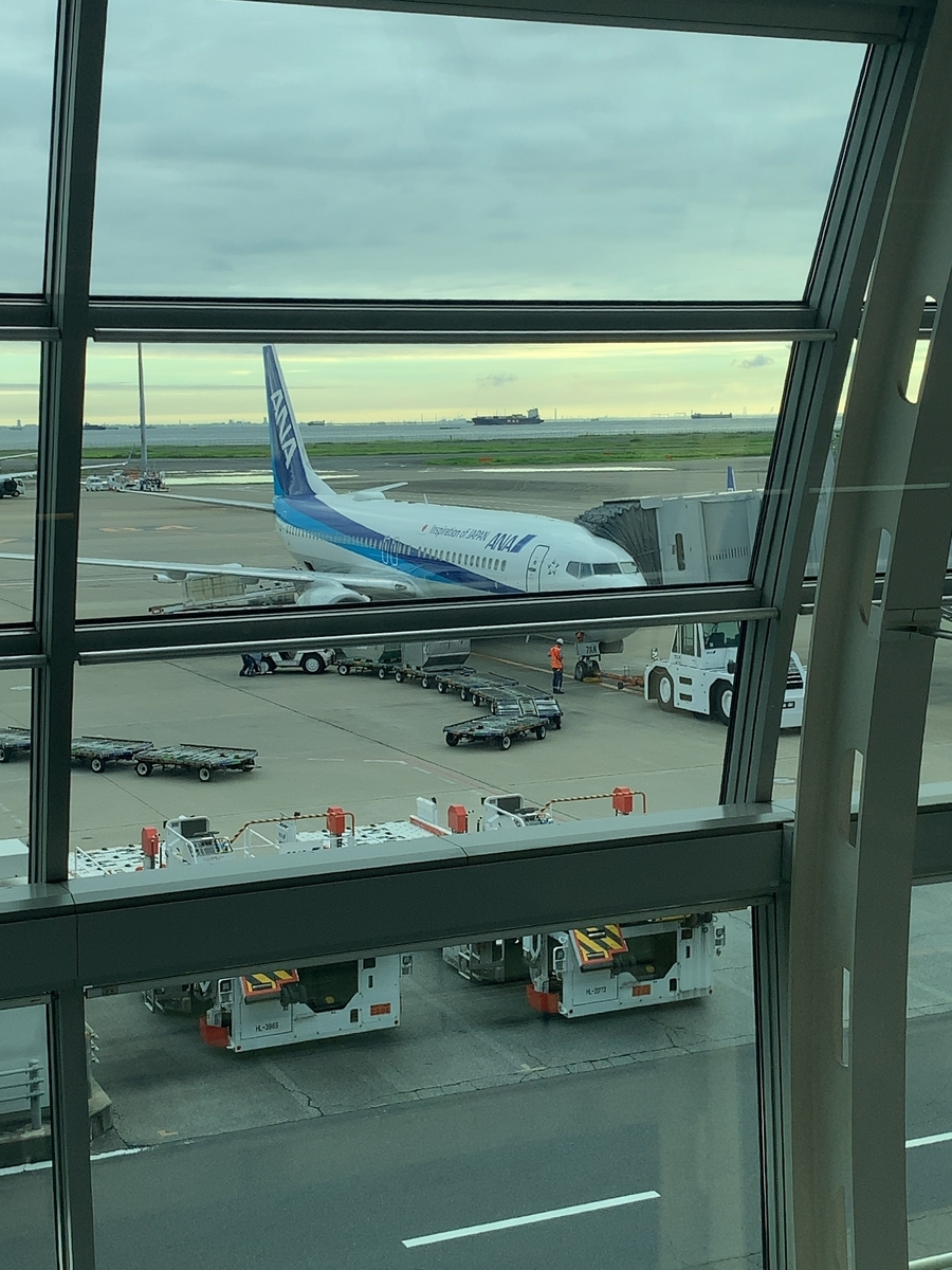 f:id:tomoko-air-tokyo:20201018204016j:plain