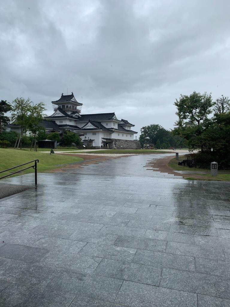f:id:tomoko-air-tokyo:20201022094130j:plain