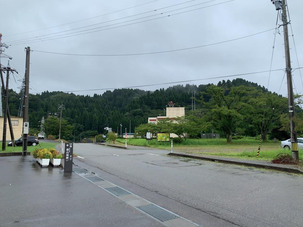f:id:tomoko-air-tokyo:20201024205102j:plain