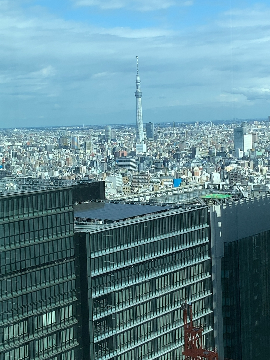 f:id:tomoko-air-tokyo:20201101220021j:plain